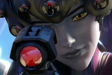 6 faits sur Overwatch que vous avez sûrement manqués