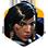 Pharah Overwatch