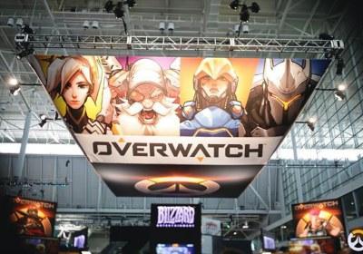 Overwatch-Pax-East-2015 (21)