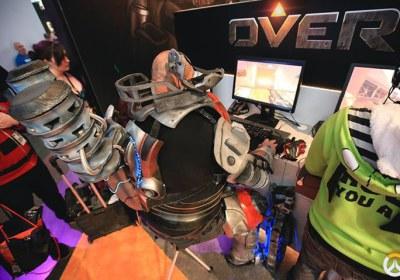Overwatch-Pax-East-2015 (5)