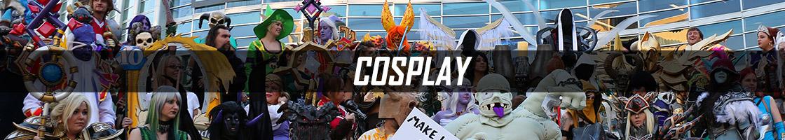 cosplay-blizzard-overwatch