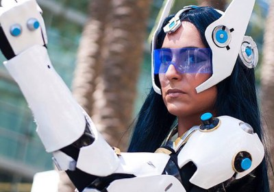 cosplay-symmetra-4