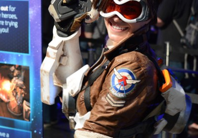cosplay-tracer-2