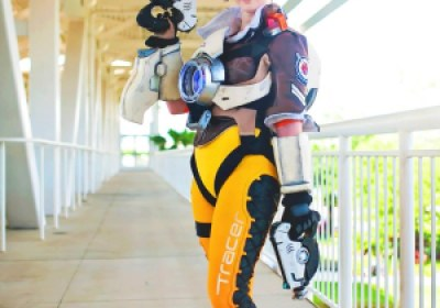 cosplay-tracer-3