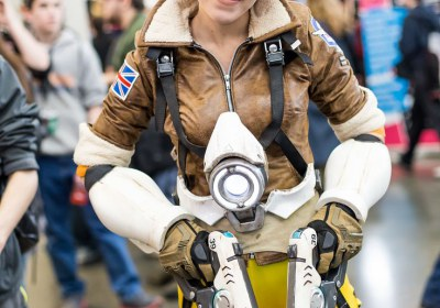 cosplay-tracer-4