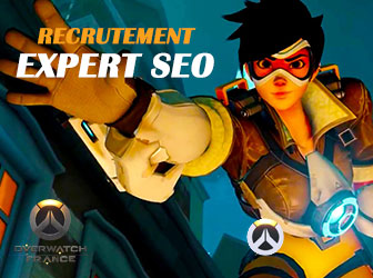recrutement-expert-SEO-overwatch
