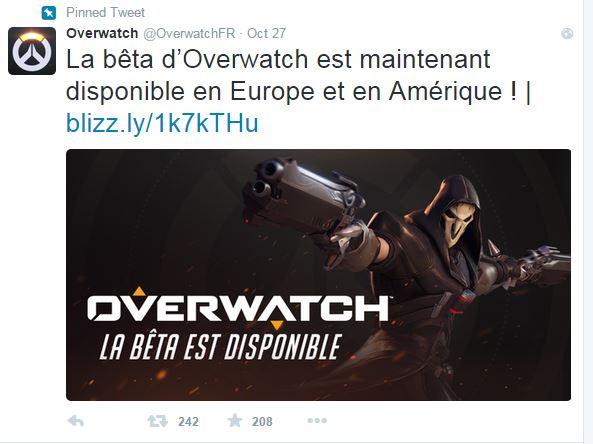 beta-overwatch-disponible