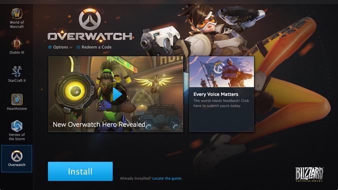 overwatch-instalation-béta