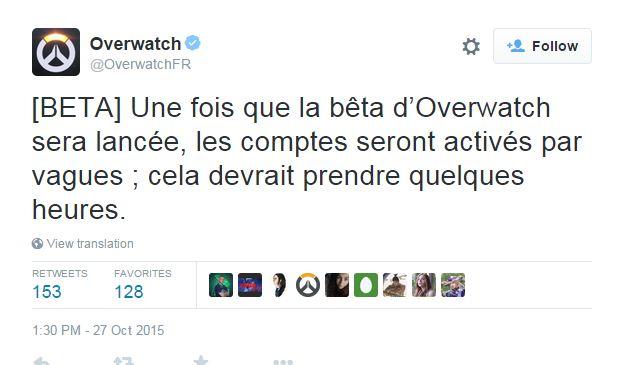 vagues-béta-overwatch