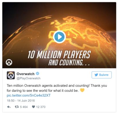 10-millions-joueurs-overwatch