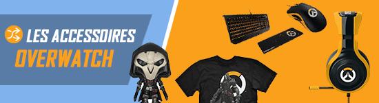 acheter-accessoires-overwatch
