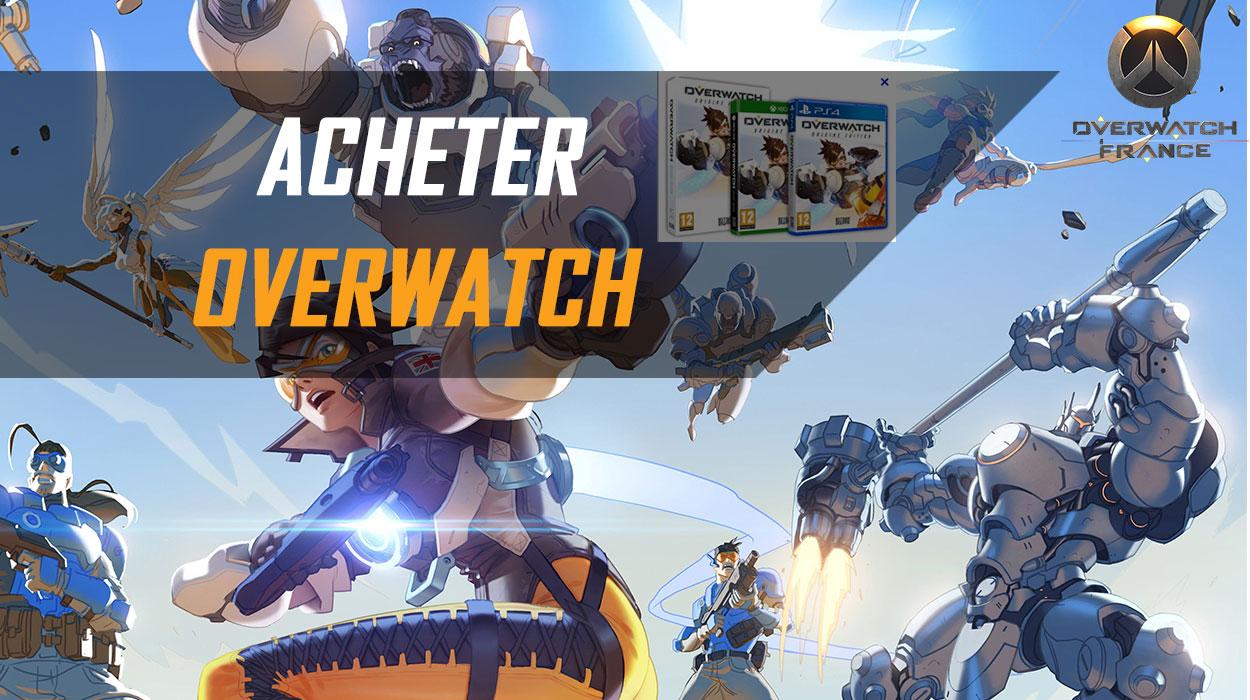 acheter-overwatch-avec-overwatch-france