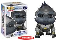 figurine-winston