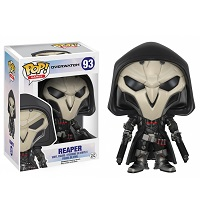 overwatch-figurine-funko-pop-reaper-10-cm