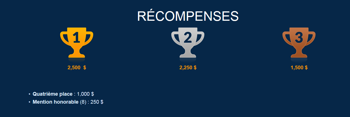 récompense-concours-cosplay