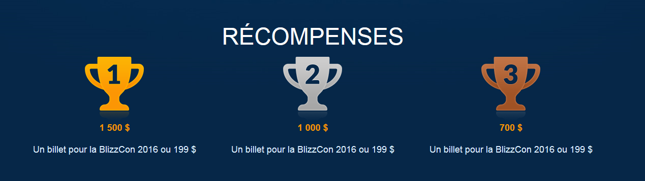 récompense-fan-art