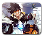 tapis-souris-tracer