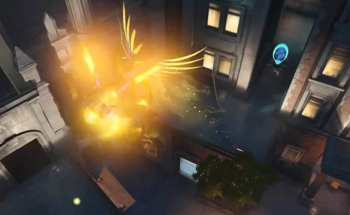 Overwatch France – Présentation et avis