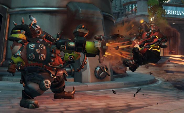 Overwatch: Parties personnalisées, serveurs dédiés et mode spectateur dès la bêta